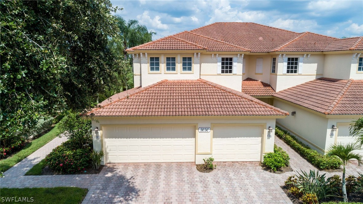 3050 Meandering Way 101 Fort Myers Fl 33905