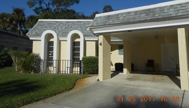 Fine East Greens Land Condo Florida Real Estate Club Properties Download Free Architecture Designs Scobabritishbridgeorg
