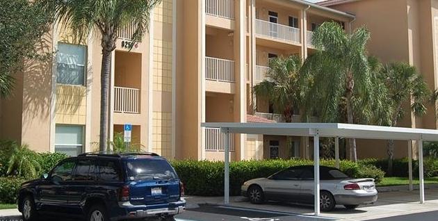 MLS# 218054487 Property Photo