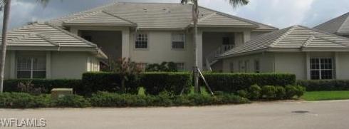 MLS# 218054797 Property Photo