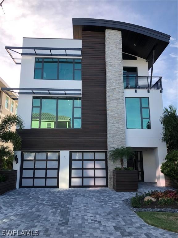 218059473 Property Photo