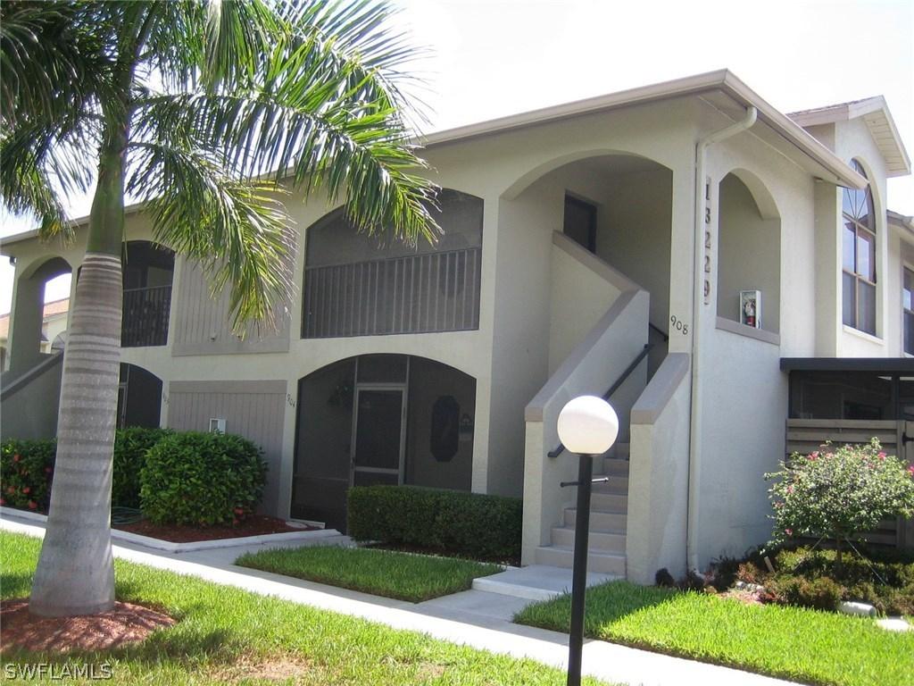 218065260 Property Photo