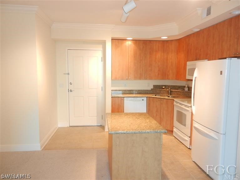 218066263 Property Photo