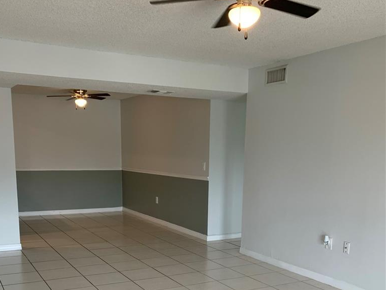 MLS# 218077919 Property Photo