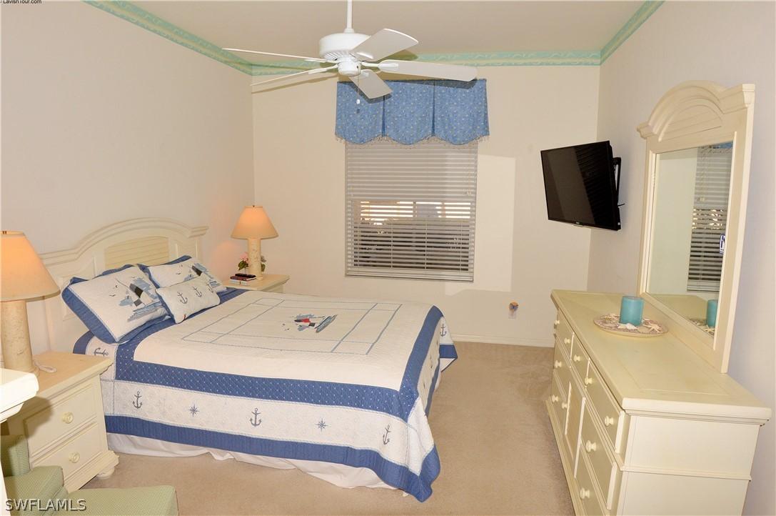 219005339 Property Photo