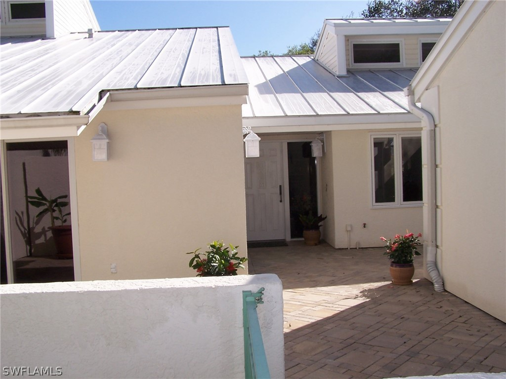 219008599 Property Photo