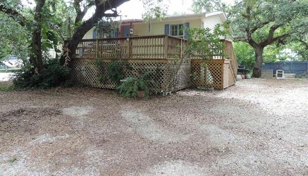 MLS# 219015420 Property Photo