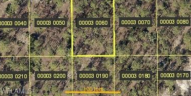 MLS# 219017885 Property Photo