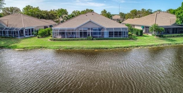MLS# 219020481 Property Photo