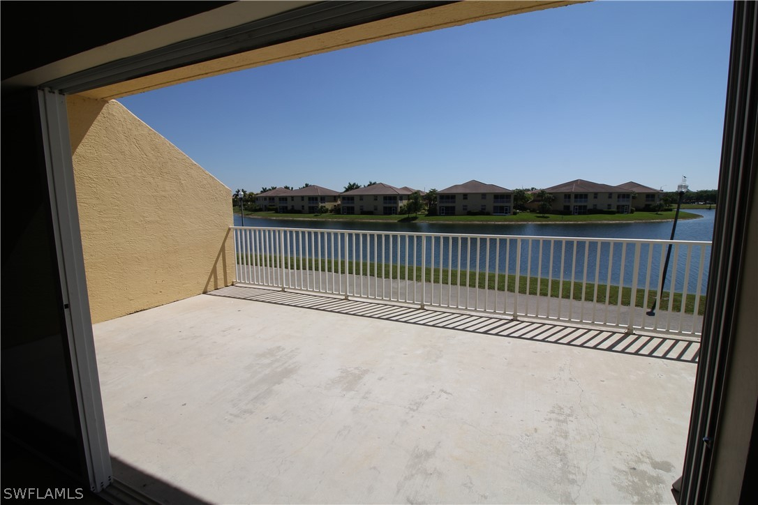 Cobblestone On The Lake, Fort Myers, Florida Real Estate