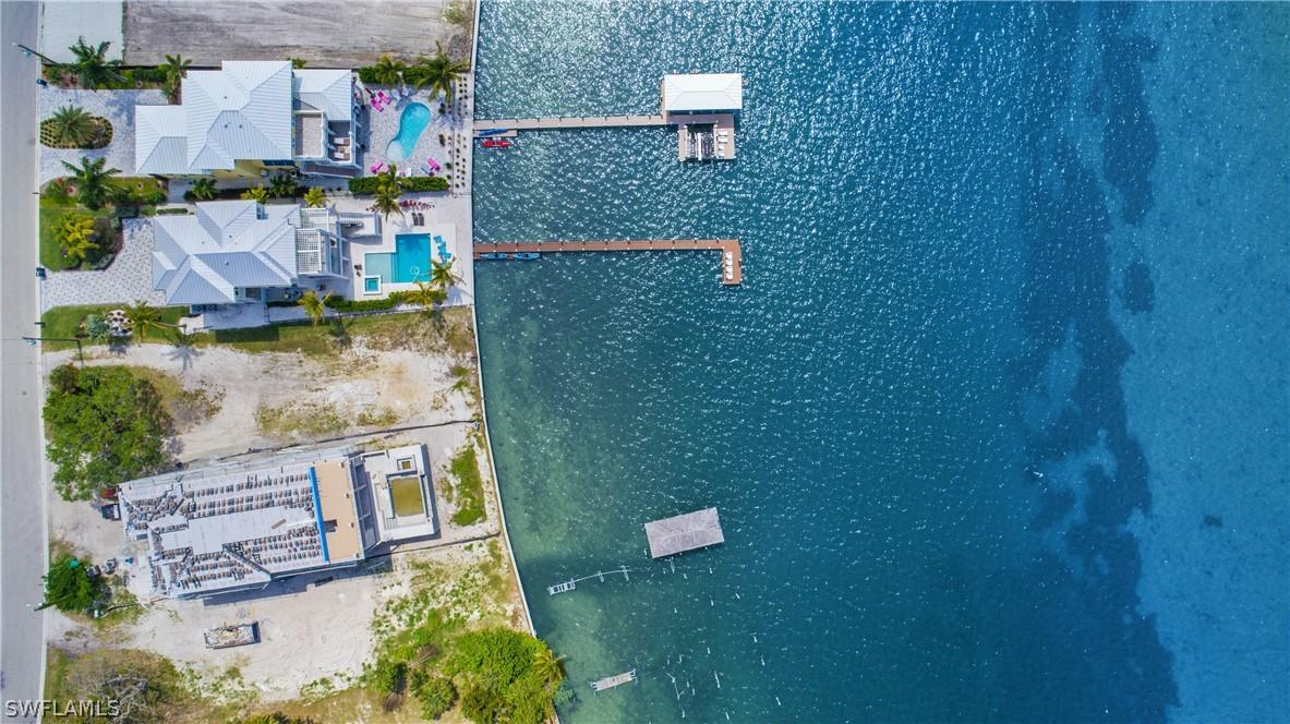831 San Carlos Dr Fort Myers Beach Fl 33931