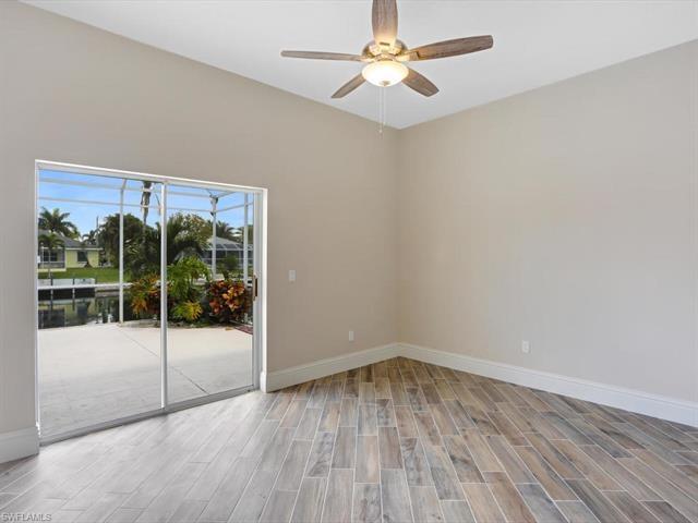 219025531 Property Photo