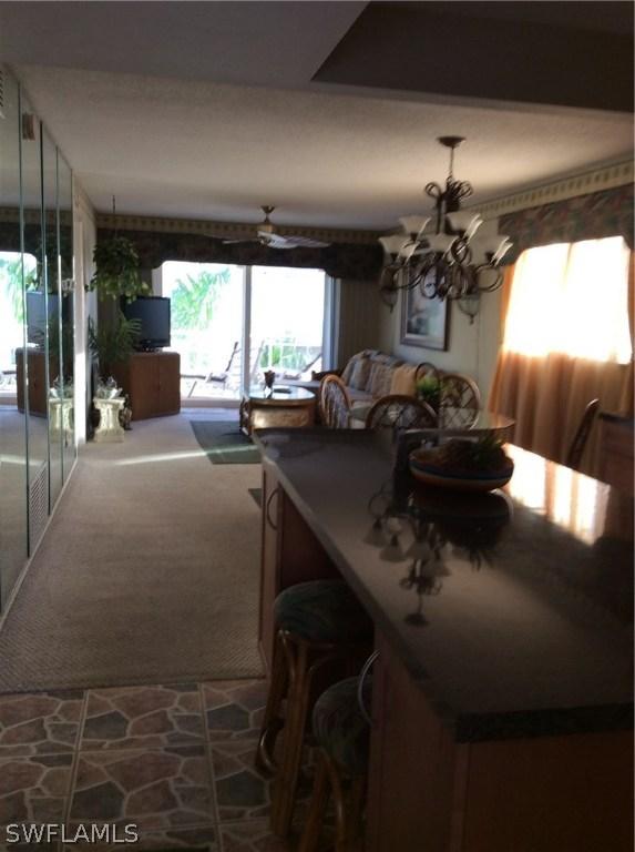 219025586 Property Photo