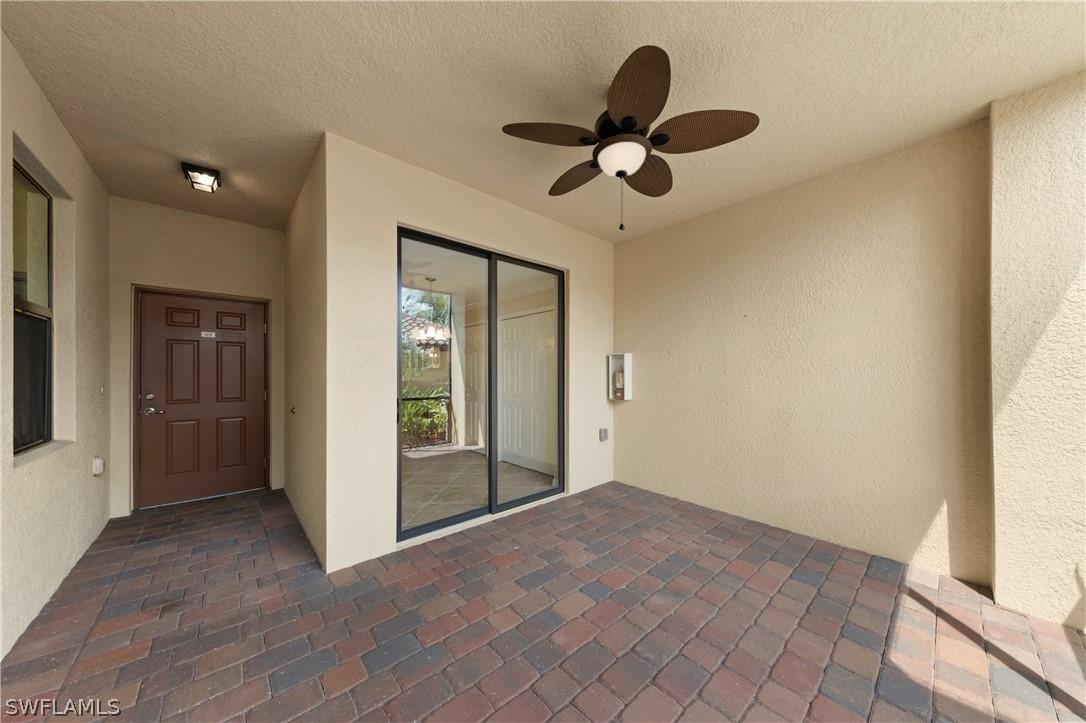 219025790 Property Photo