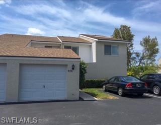 219026124 Property Photo