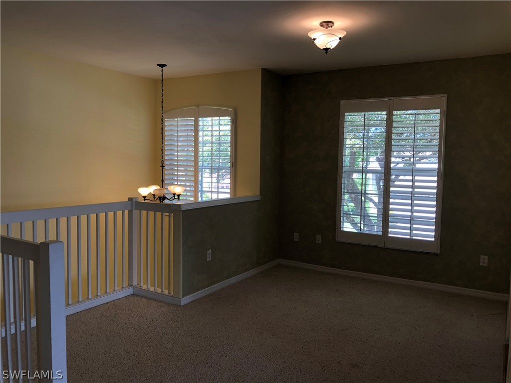 219026493 Property Photo