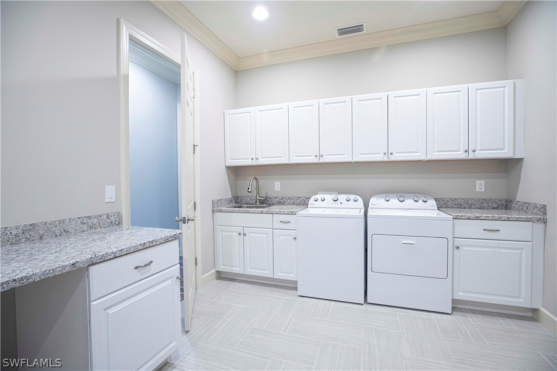 219027833 Property Photo