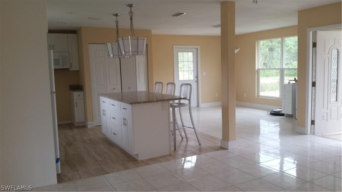 219034070 Property Photo