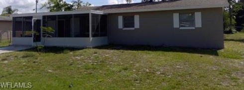 MLS# 219034408 Property Photo