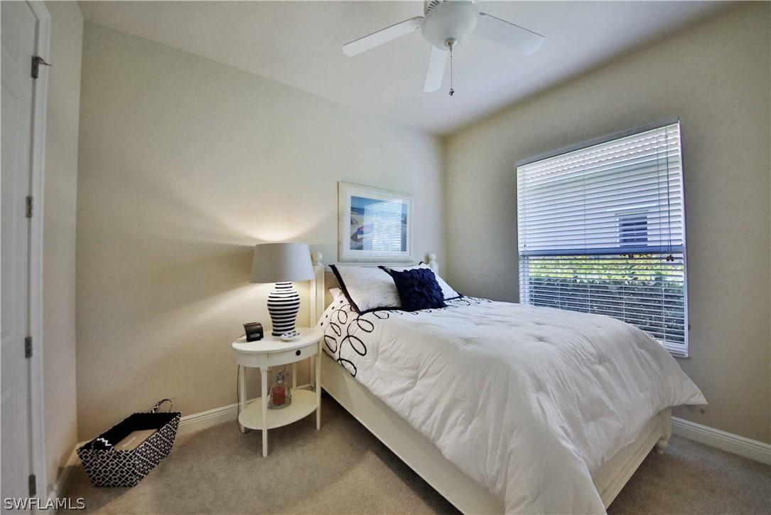 219038436 Property Photo