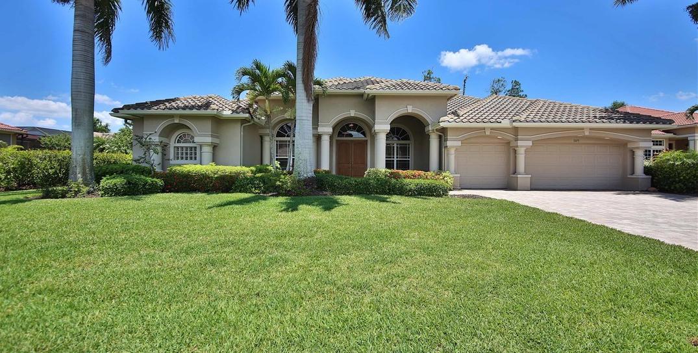 MLS# 219038436 Property Photo
