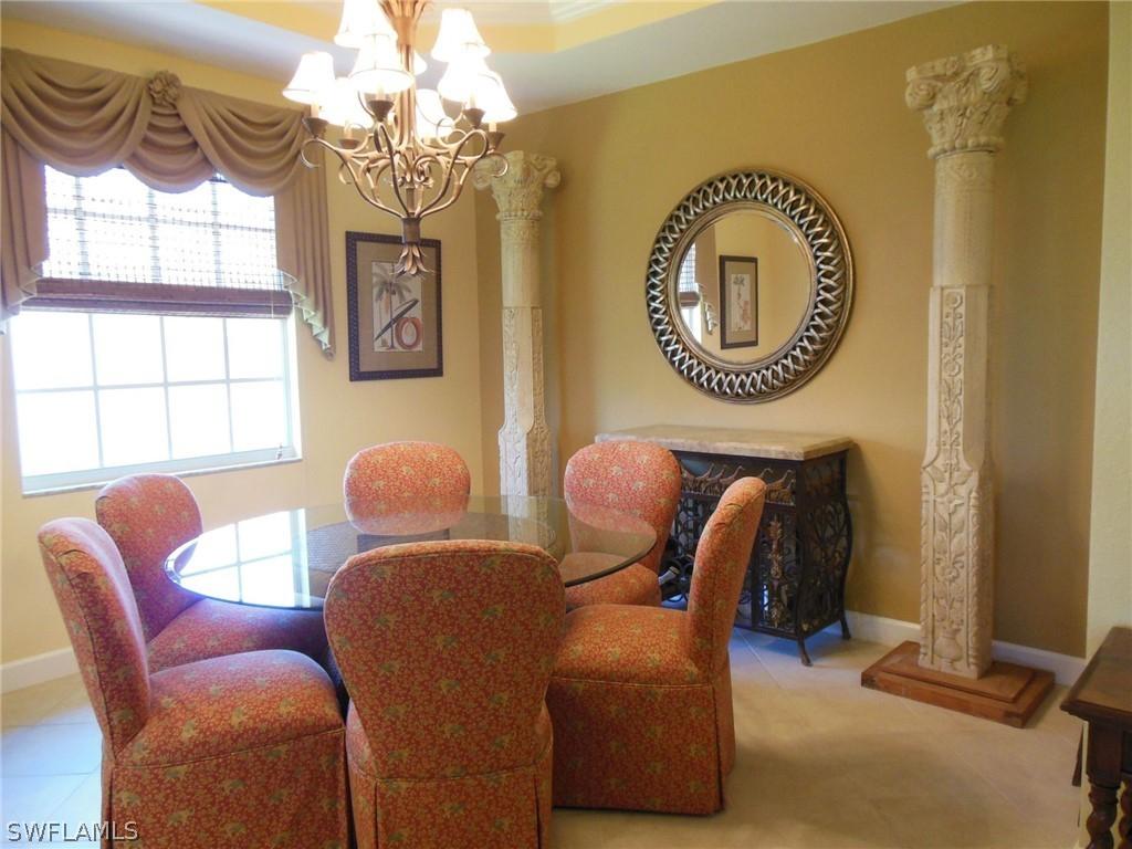 219039958 Property Photo