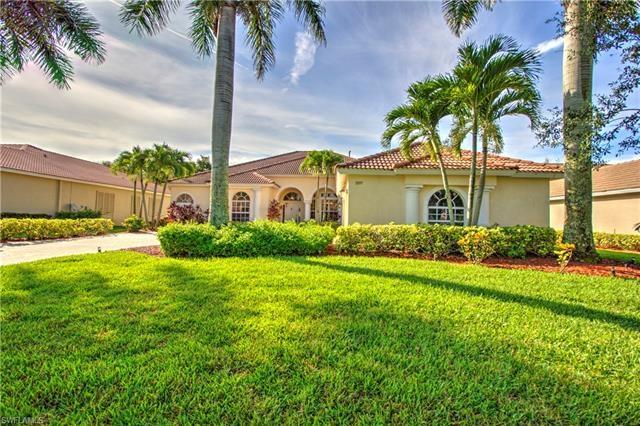 219040982 Property Photo