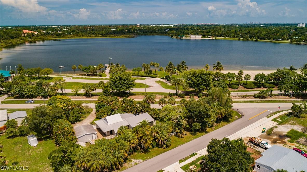 Avalon Estates, Naples, Florida Real Estate