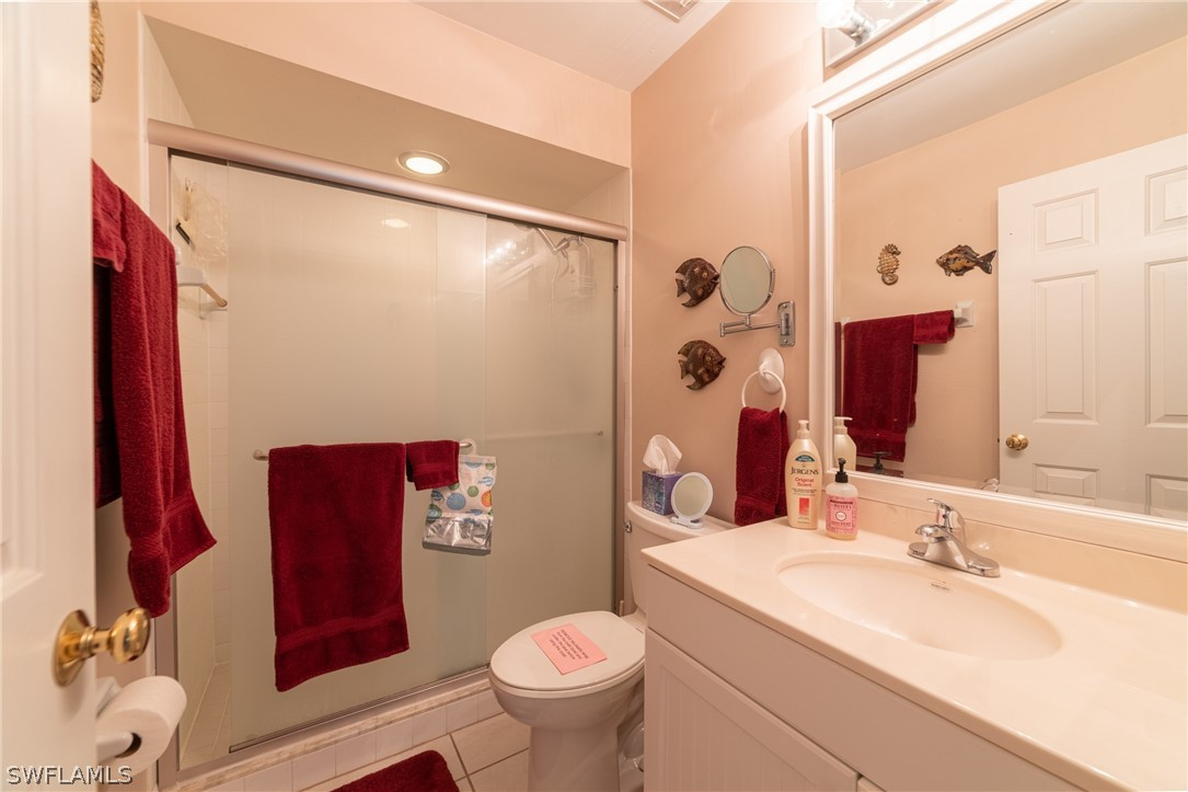 219047483 Property Photo