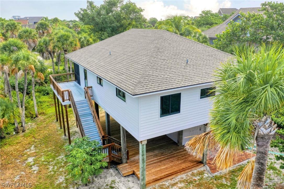 219047540 Property Photo