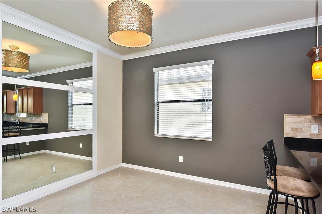 219049079 Property Photo