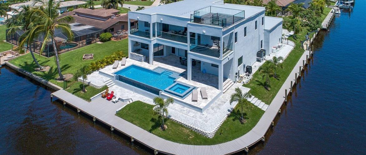 MLS# 219049514 Property Photo