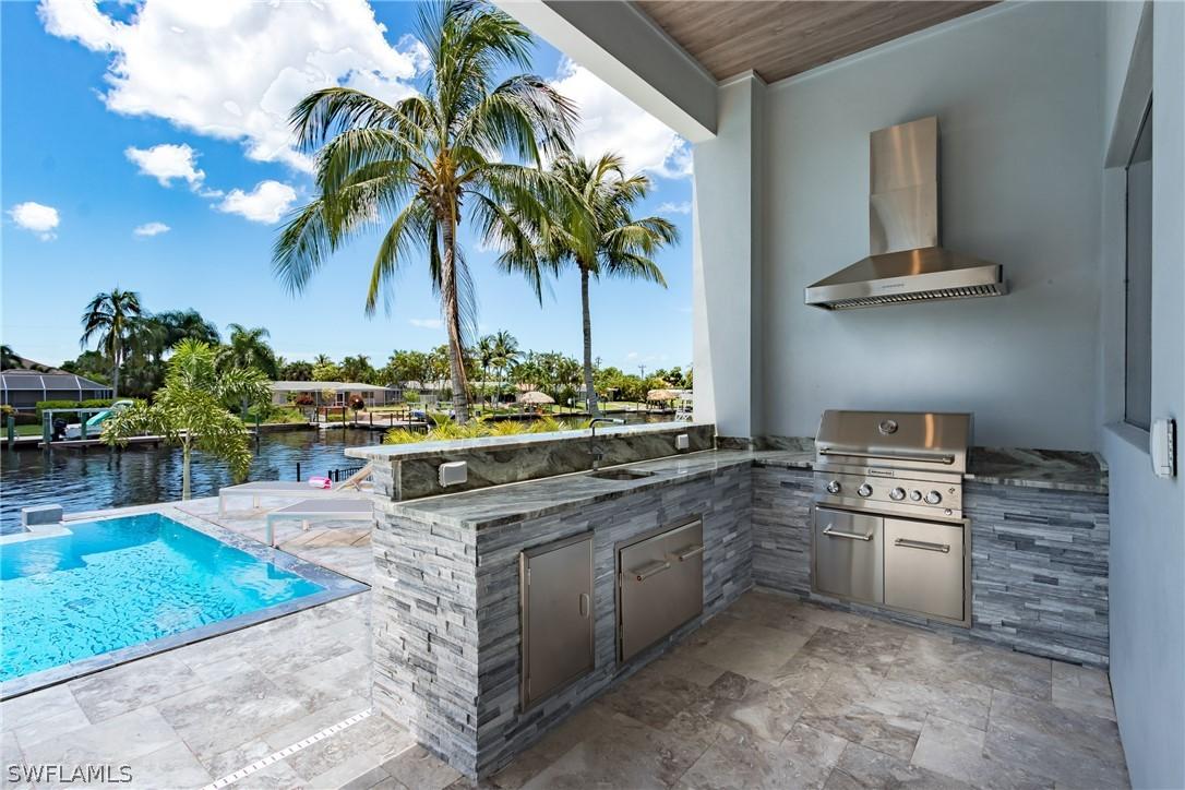 219049514 Property Photo