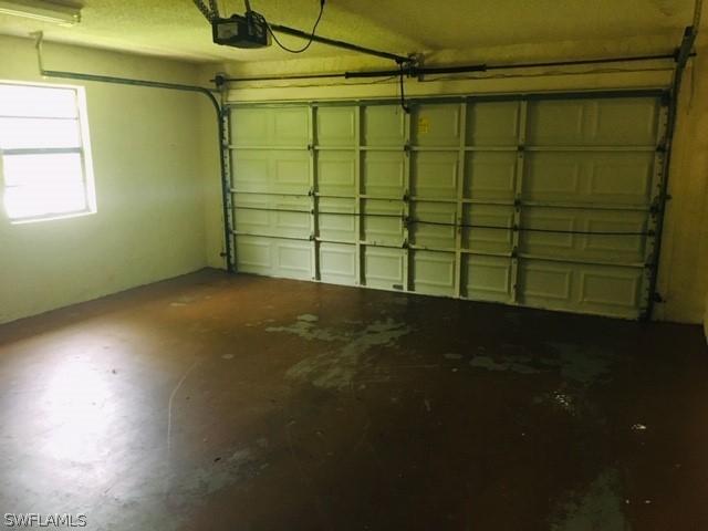 219050579 Property Photo