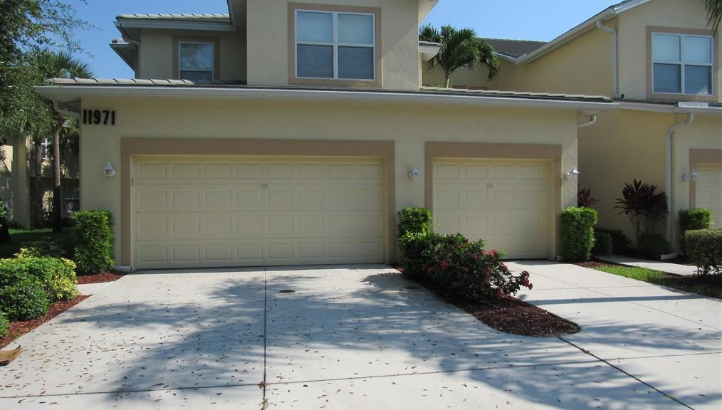 MLS# 219053722 Property Photo