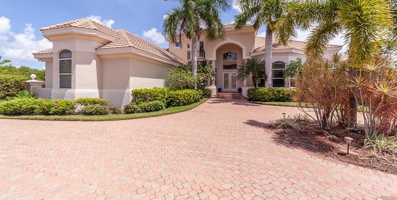 MLS# 219053738 Property Photo