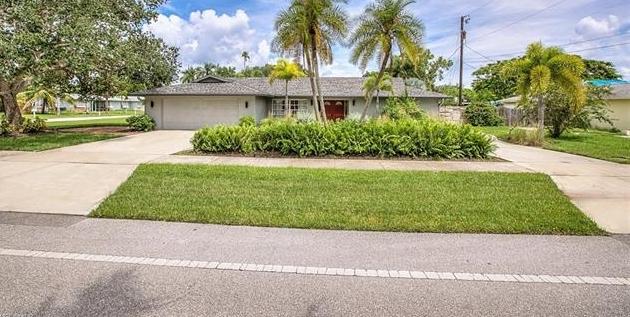 MLS# 219054553 Property Photo