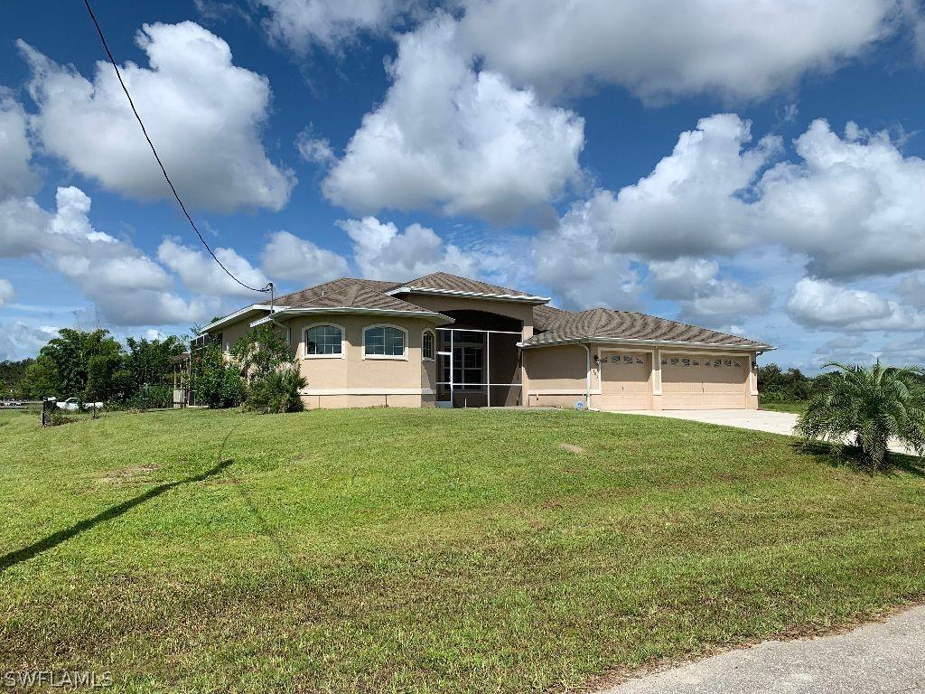 219055633 Property Photo