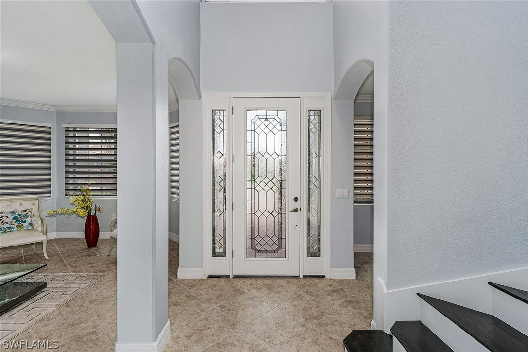 219056086 Property Photo