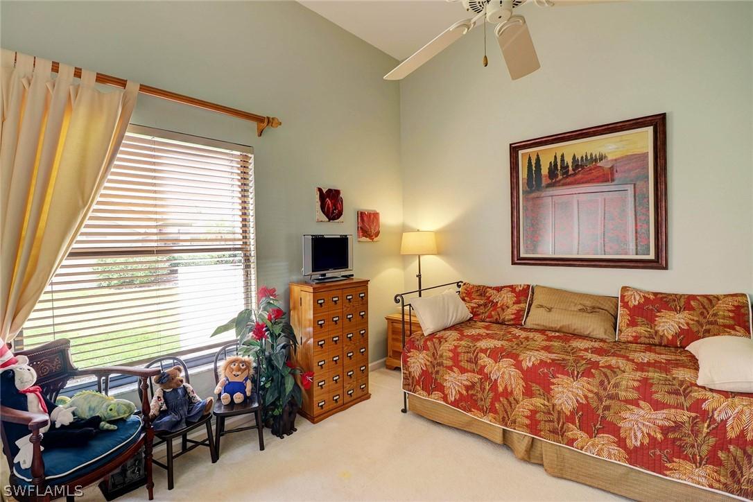 219057866 Property Photo