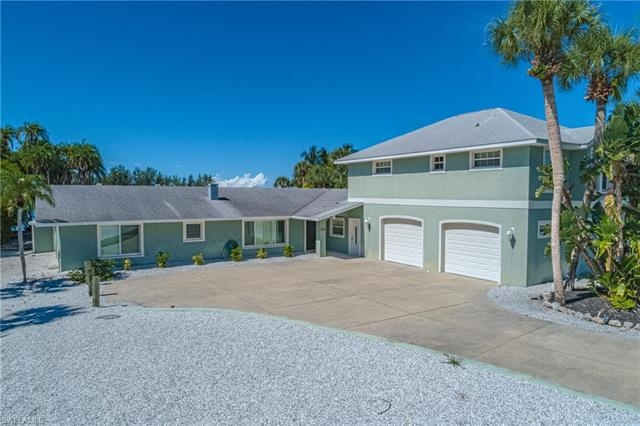 219057997 Property Photo