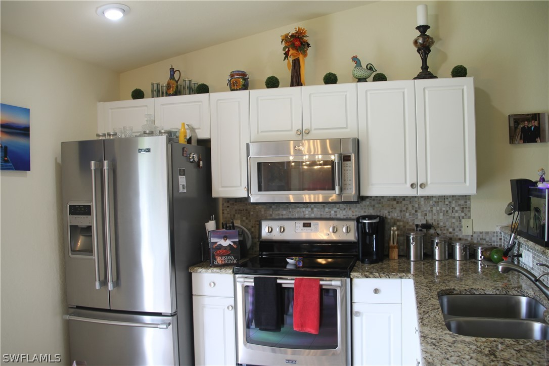 219058302 Property Photo