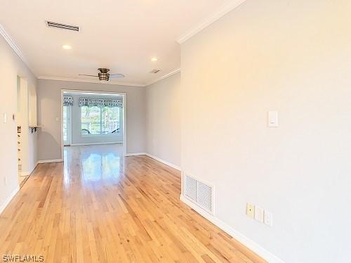 219058401 Property Photo