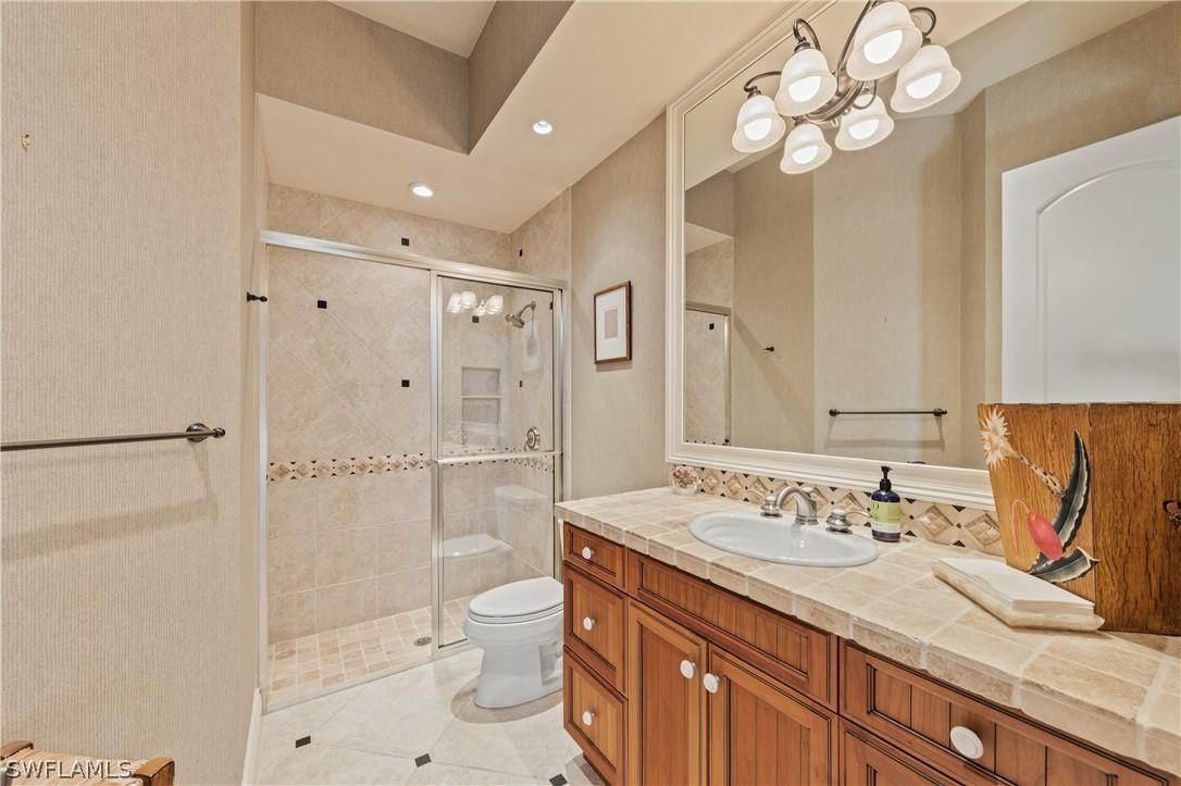 219060882 Property Photo