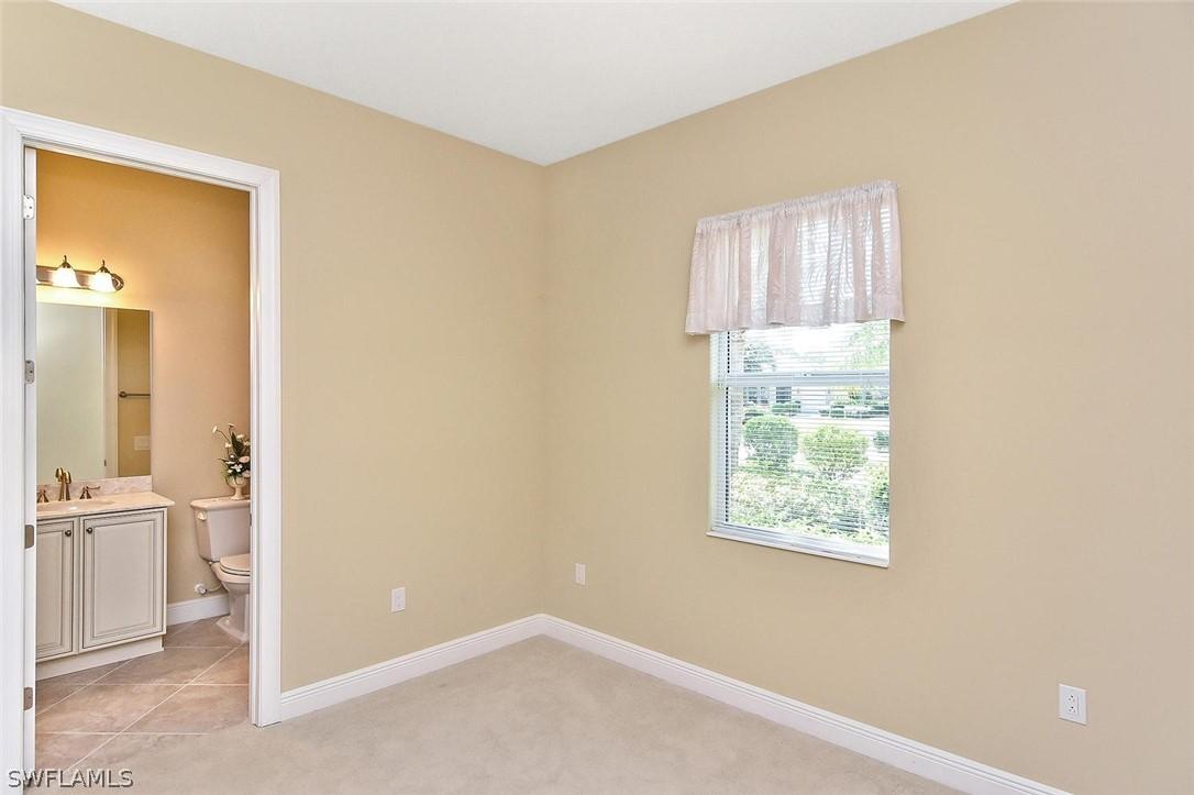 219060962 Property Photo