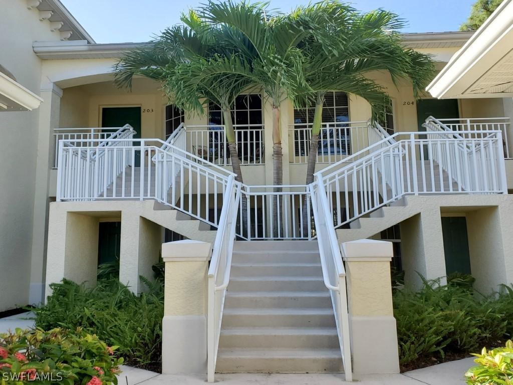 Tortuga, Fort Myers, Florida Real Estate