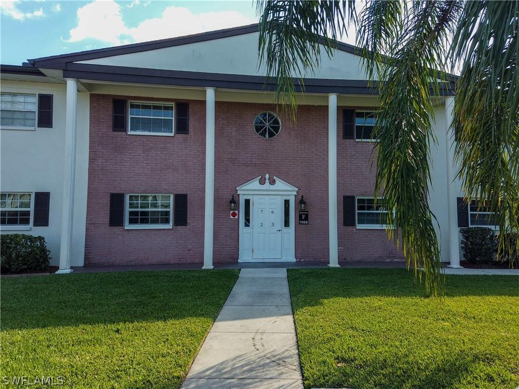 219062287 Property Photo