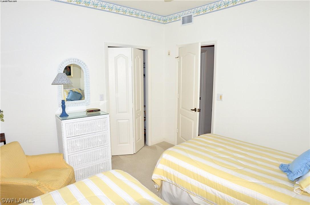 219062341 Property Photo
