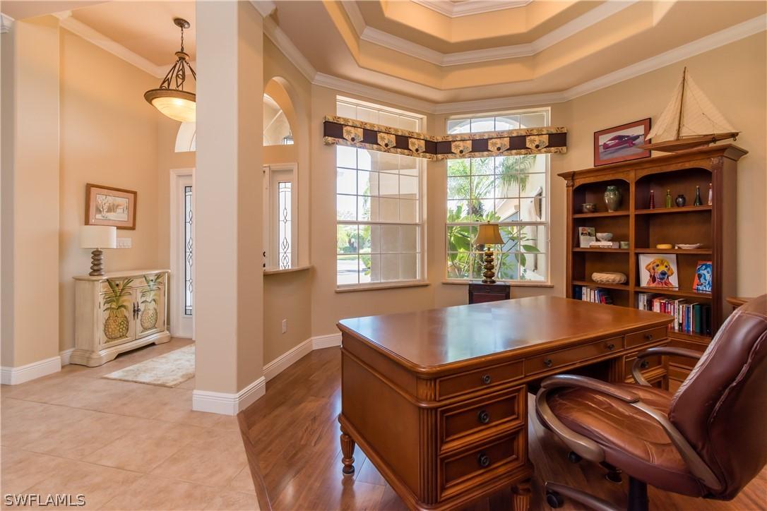 219062421 Property Photo