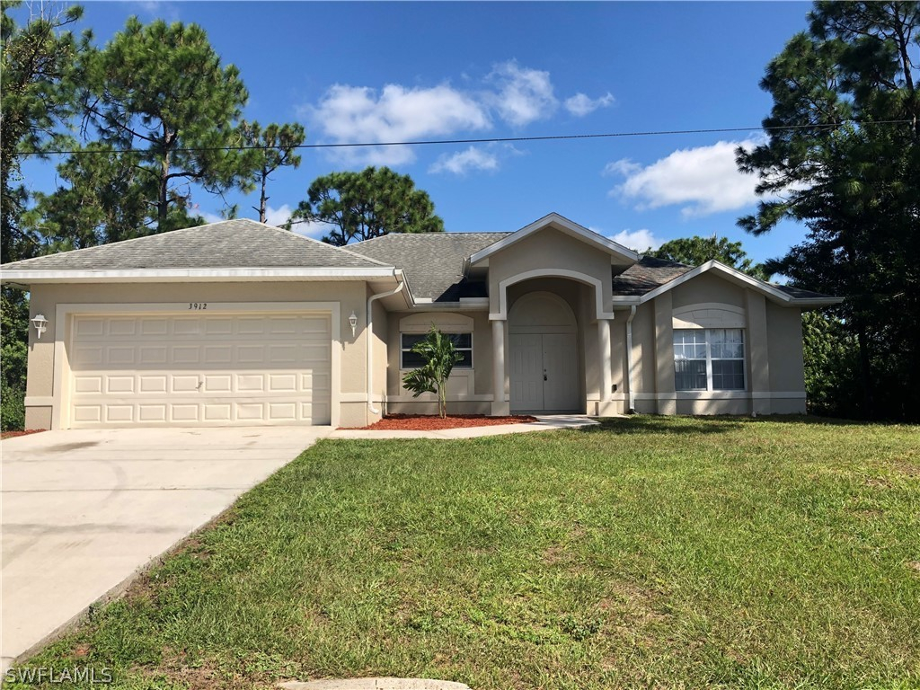219062542 Property Photo